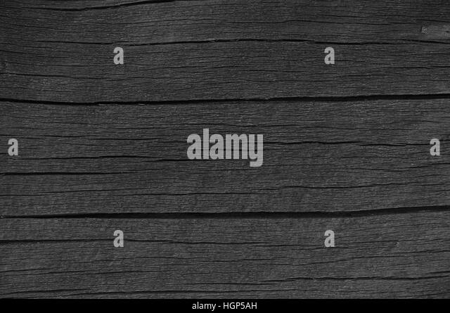 Wooden Structure Black Tar Texture Black And White Stock Photos Images Alamy