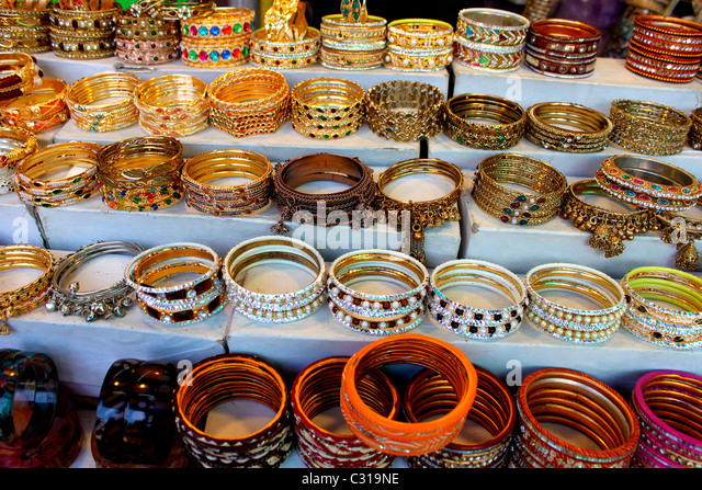 hindu singles in rodney Kashtamandap is the source of the name kathmandu and supposed to be made from the timber of a single  a pagoda style hindu temple dedicated to  steven rodney usa.