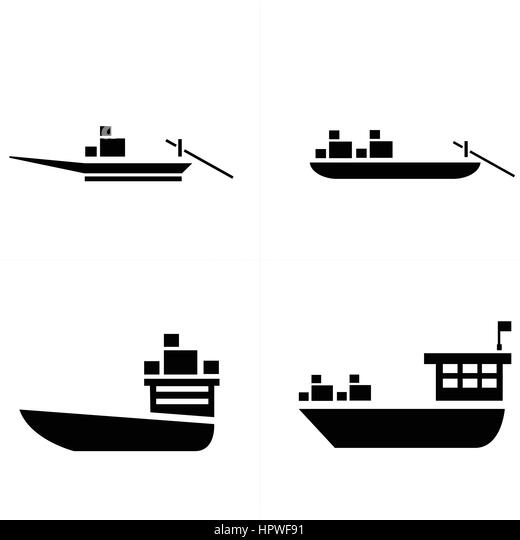 submarine boat cut out stock images  u0026 pictures