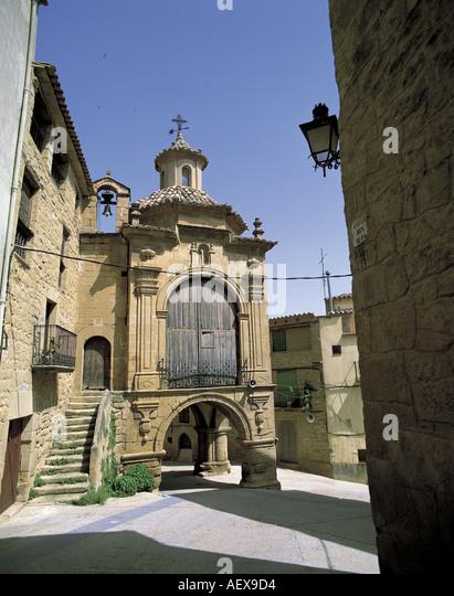 Calatayud Spain  city images : Calatayud Stock Photos & Calatayud Stock Images Alamy