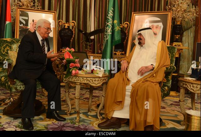 saudi arabias king abdullah Saudi arabia's king abdullah, the powerful us ally who fought against al-qaida and sought to modernize the ultraconservative muslim kingdom, including by nudging open greater opportunities for.