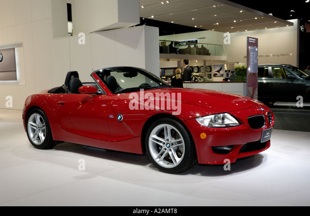 M Roadster Stock Photos Amp M Roadster Stock Images Alamy