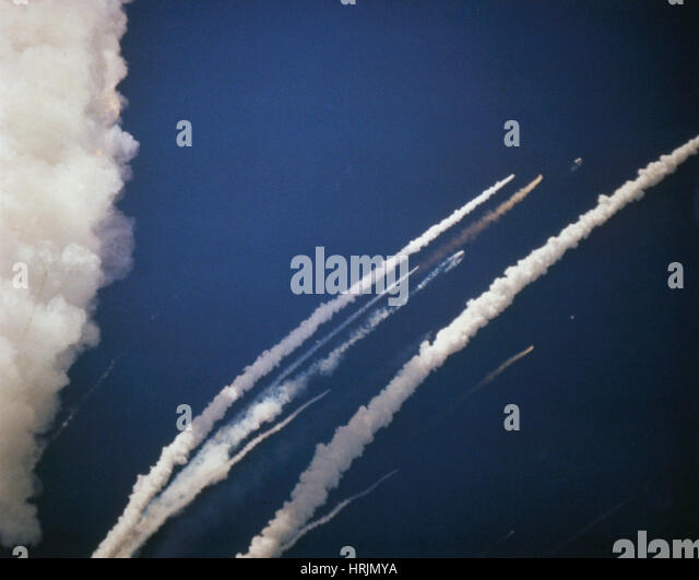 1987 space shuttle challenger - photo #43