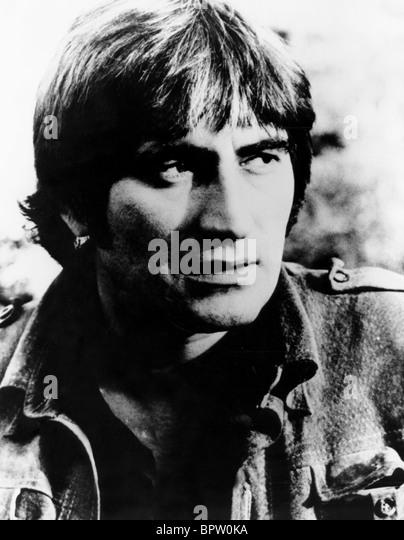 KEN HUTCHISON ACTOR (1970) - Stock-Bilder