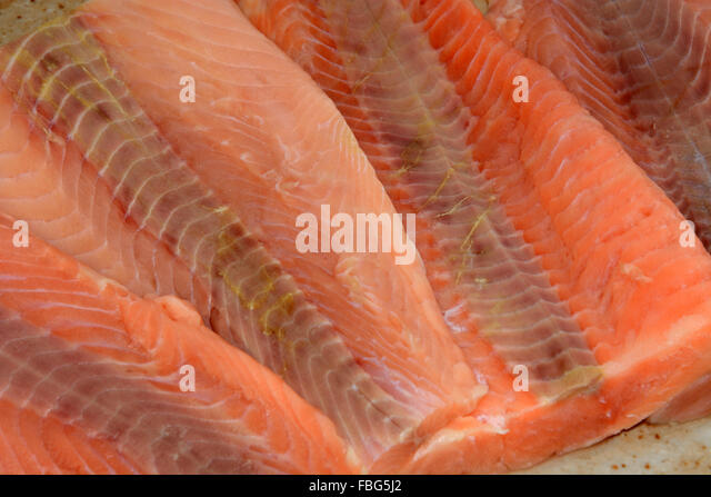 how to cook frozen salmon fillets in microwave