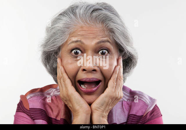 old forge hindu single women Looking for old forge older women check out the the profiles below to find your ideal match start flirting and arrange to meetup this week we have 1000's of singles waiting to talk to someone just like you, senior next.