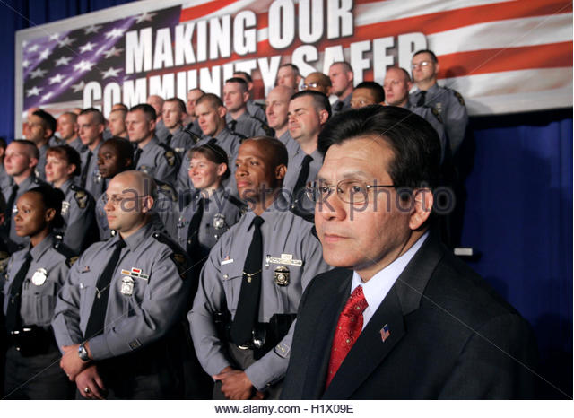 attorney general alberto gonzales controversy Read legal commentary: the controversy over curtailing habeas  day for  the constitution whenever attorney general alberto gonzales.
