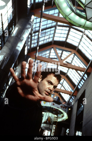 VINCENT D'ONOFRIO GUY (1997) - Stock Image