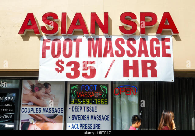 north miami asian personals 44 reviews of oriental massage & spa after wasting my time and money on  miami  photo of oriental massage & spa - north miami beach, fl, united  states.