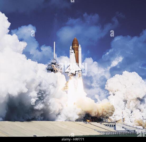 space shuttle atlantis price - photo #37