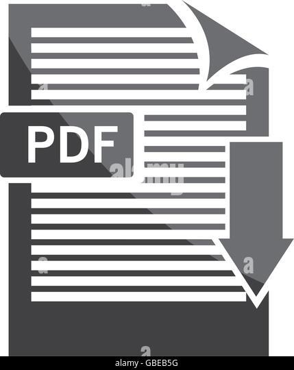 option b book pdf download