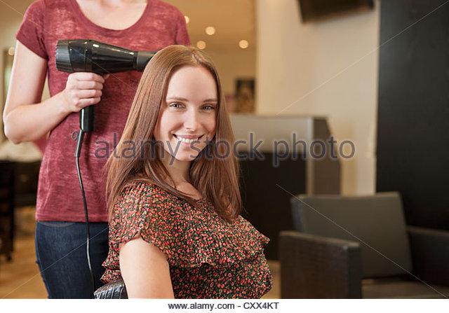 Blow Job Stock Photos