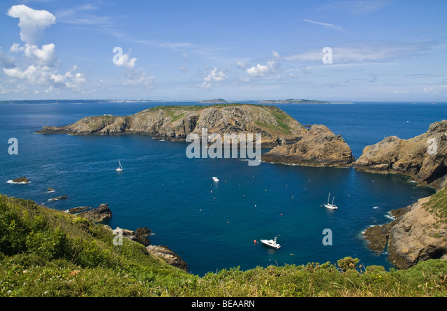 Gosselin Stock Photos Amp Gosselin Stock Images Alamy