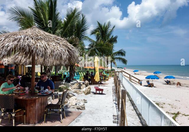 Mulligans Restaurant Jensen Beach Florida