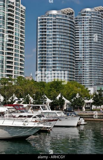 Queen Quay Restaurants Toronto