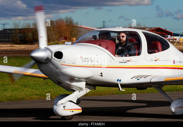 Best Cars For Taxiing