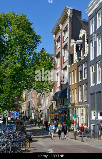 Dutch Gable Stock Photos Amp Dutch Gable Stock Images Alamy