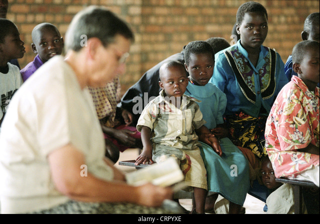 missionary work as the basis for the catholic church Survey of the missionary activity of the catholic church at ideal of all missionary work a uniform basis of comparison between catholic and non.