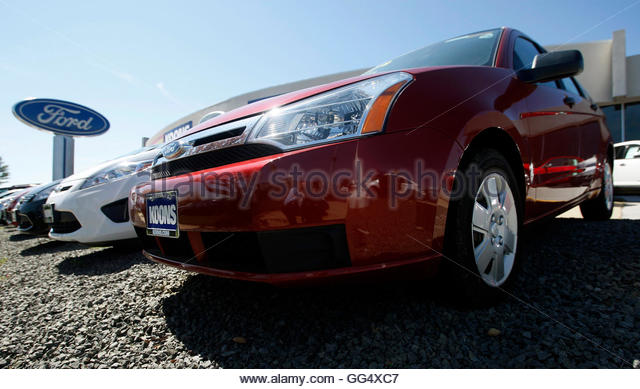 Koons Silver Spring >> March Ford Stock Photos & March Ford Stock Images - Alamy
