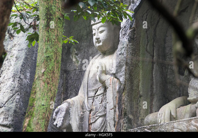 limestone buddhist personals Villas for sale in krabi it lies in an area of limestone karsts and mangrove forest the tiger cave temple is a buddhist site with panoramic views.