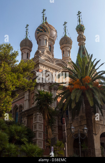 russische kirche stock photos russische kirche stock images alamy. Black Bedroom Furniture Sets. Home Design Ideas