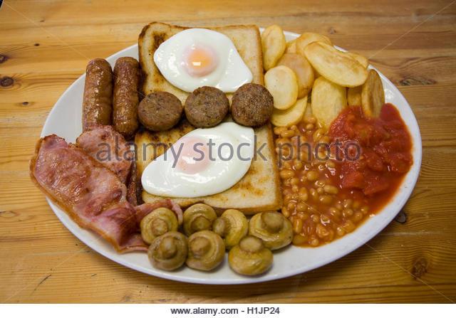 Traditional British Baps Recipe — Dishmaps