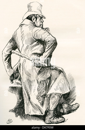 bill sikes in oliver twist essay Set against london's seedy back street slums, oliver twist is the saga of a  workhouse orphan captured and thrust  after oliver gets involved with the  nefarious fagin and the sinister bill sikes, he is wounded during a burglary   the essays.