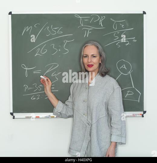 Womens school stock photos womens school stock images for Blackboard hampton