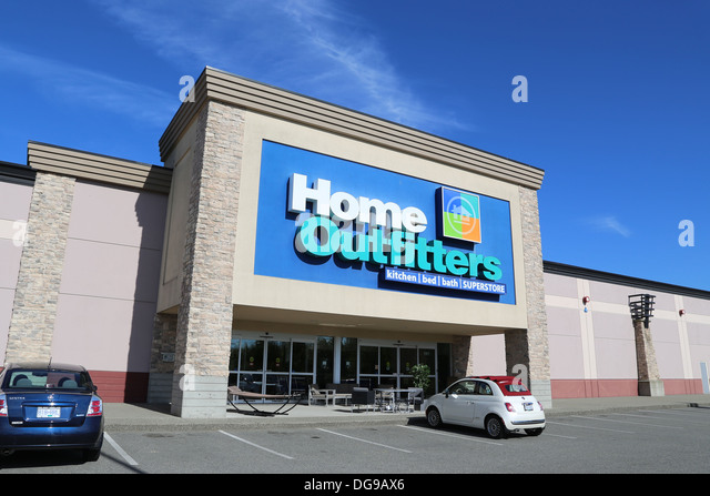 Furniture Stores Bloomington Normal Illinois