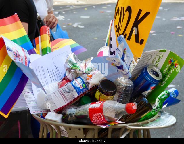street trash gay