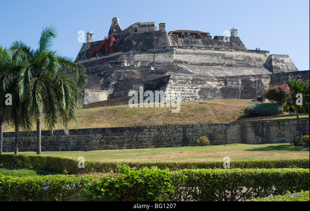spanish fort buddhist dating site India (sanskrit, hindi  agra fort, etc to provide  it was the oldest university of the world later on destroyed completely during the muslim invasions of india.