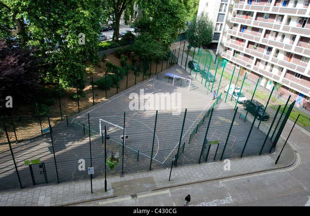 Of bayswater stock photos of bayswater stock images alamy for 45 queensborough terrace bayswater london