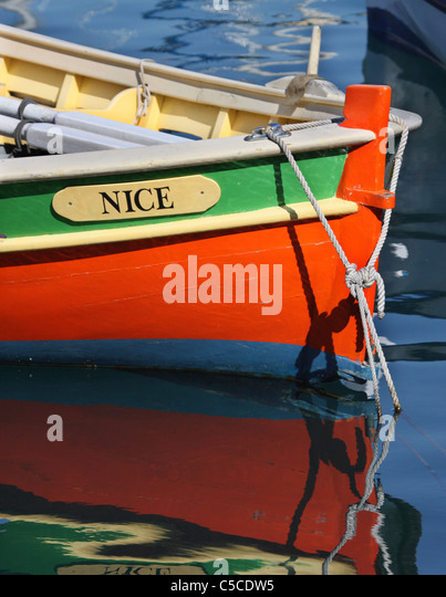 Paintings of boats stock photos paintings of boats stock for Nice fishing boats