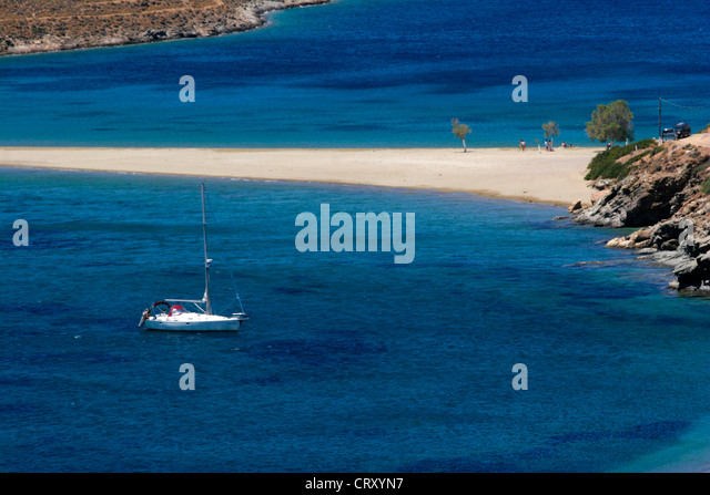 Kolona Stock Photos & Kolona Stock Images - Alamy