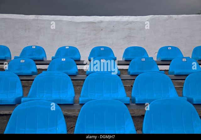 stadium seats stock photos  u0026 stadium seats stock images