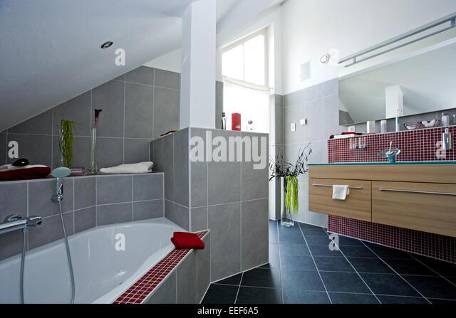 Architektur, Baustil, Einrichtungsgegenstaende, Innenarchitektur,  Inneneinrichtung, Interieur, Moebel, Raum,
