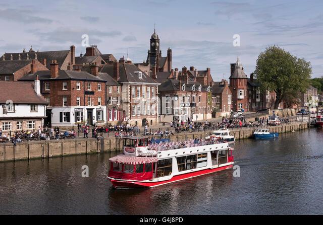 Restaurants Pubs On River Wey