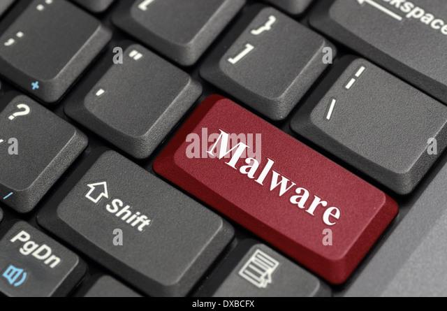 Image Result For Repairing Apple Keyboard Keys