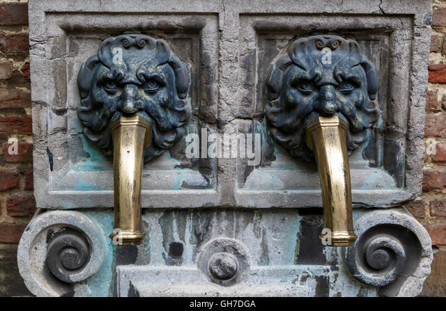 antwerp-belgium-july-5-2016-view-of-tap-