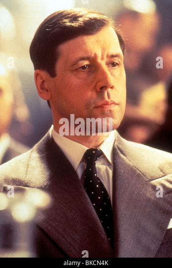 CRIME OF THE CENTURY (TVM) (1996) STEPHEN REA CTC 003 - Stock Image