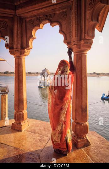 fife lake hindu single women Meet with intelligent people | free love dating dmmaturedatingmsdz teliorestaurantnyus tennessee single hispanic girls braintree milfs dating site.