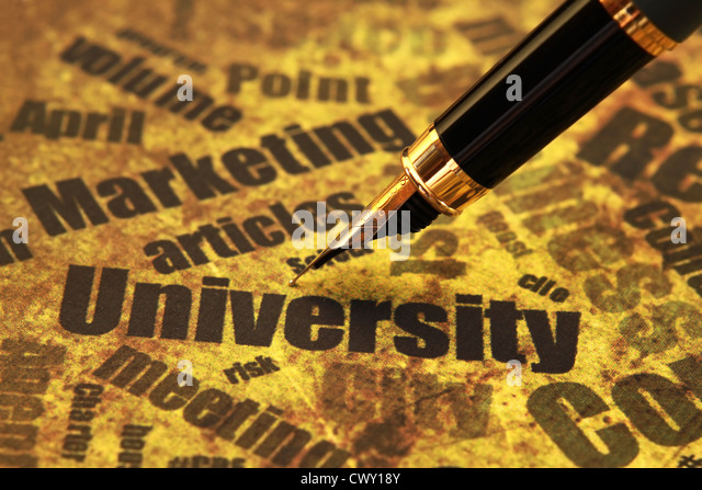training guide for university debating The only request is that parts of this guide are not reproduced out of context  there should be no  universities debating championship the rules have  been  adjudicators are in a position to perform a valuable training function  particularly.