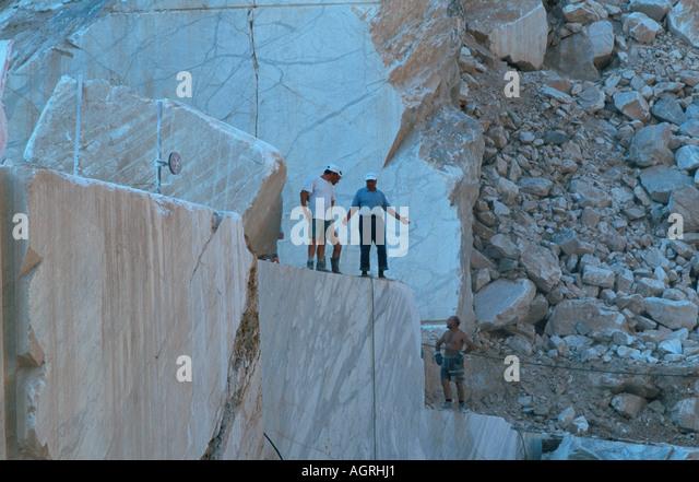 Quarry Men Stock Photos Amp Quarry Men Stock Images Alamy