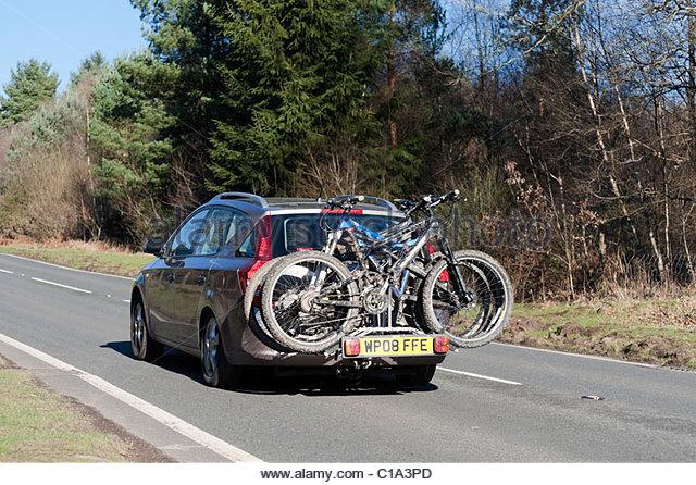 Car Tow Uk Stock Photos Amp Car Tow Uk Stock Images Alamy