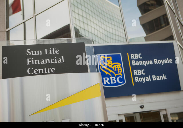 Stock Quote Sun Life Financial: Reportspdf549.web.fc2.com