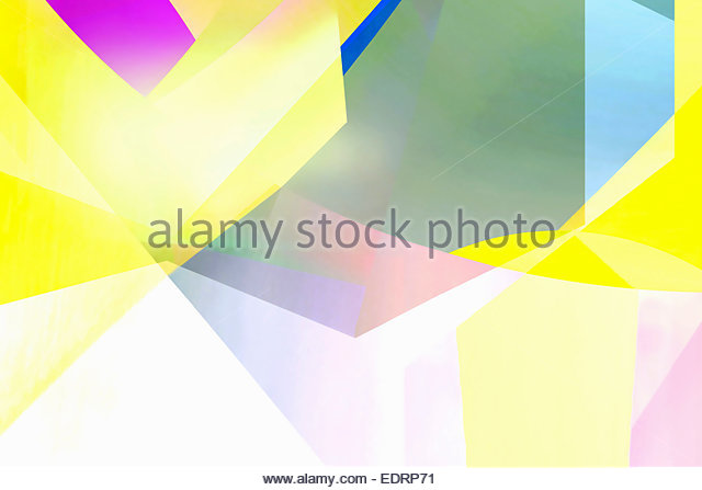 Abstract pastel backgrounds pattern - Stock-Bilder