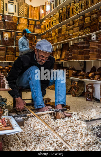 Foot Lathe Stock Photos & Foot Lathe Stock Images - Alamy