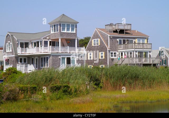 Vacation Rental Cape Cod Stock Photos Amp Vacation Rental