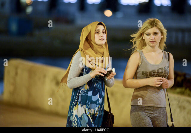 macedonia muslim girl personals Meet and chat beautiful muslim girls and arab women browse young arab women and muslim girl's profiles according to your interest register today for free.
