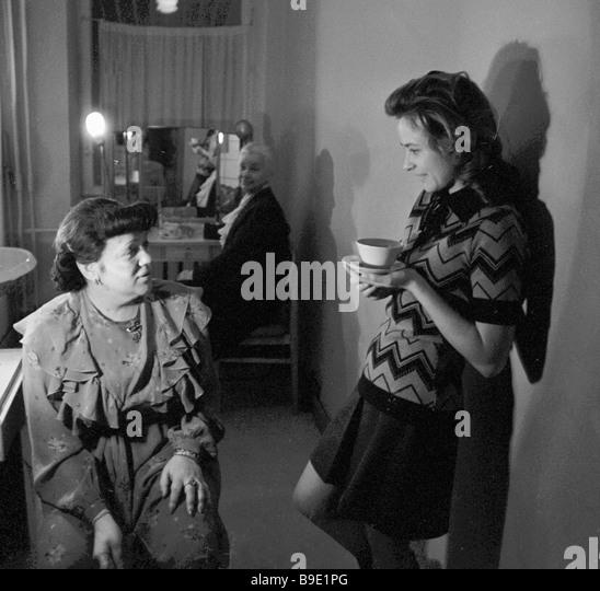 image Marina neelova s toboy i bez tebya 1973